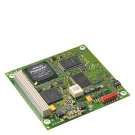 西门子CP5603通讯卡