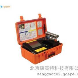 美国SmithsDetection/史密斯GasID便携式(红外)气体分析仪