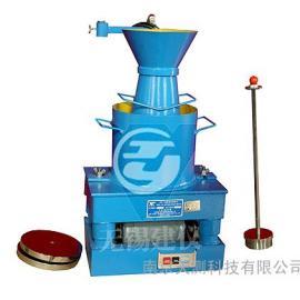 HVA-BR型混凝土拌合物维勃稠度仪
