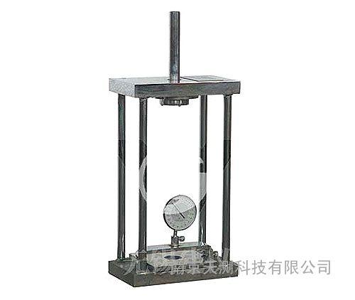 KB-150型混凝土抗拔�x(�筋握裹力��)