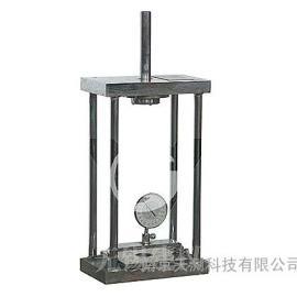 KB-150型混凝土抗拔仪(钢筋握裹力试验)