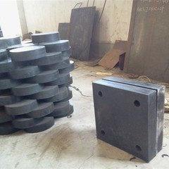 网架橡胶垫板、各种规格