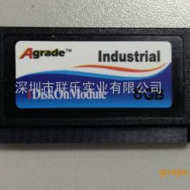 Agrade工业级IDE DOM盘40PIN,44PIN