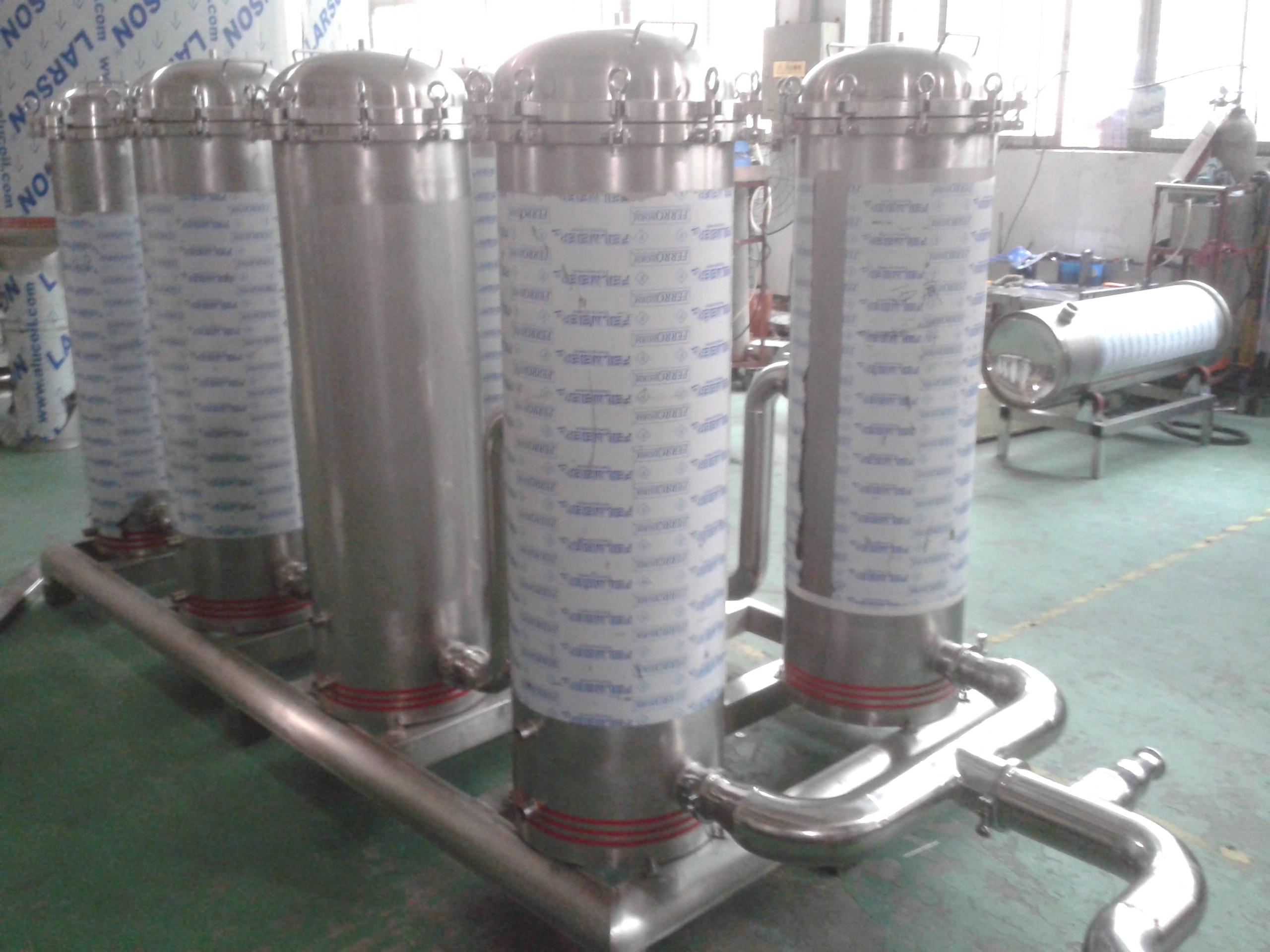 大瓶装矿泉水设备|大瓶装矿泉水生产线|大瓶装矿泉水生产设备