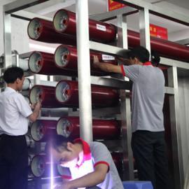 甘肃苏打水生产线设备|弱碱水生产线设备