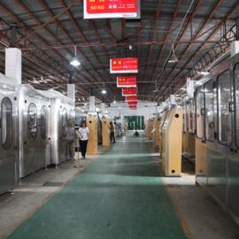 瓶装苏打水设备生产线|桶装苏打水生产线设备|大小瓶装苏打水生产