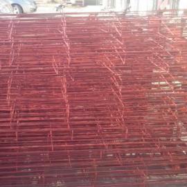 梯形除尘器骨架 各种型号除尘器框架 除尘器袋笼