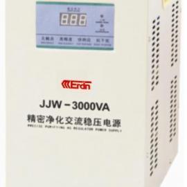 东莞医疗设备专用净化稳压电源