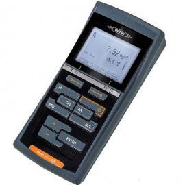 WTW便携式多参数水质测量仪Multi3510溶氧�x