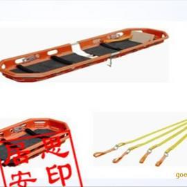 居思安船型篮式救援担架订购优惠
