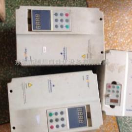 艾默生变频器维修 艾默生SK系列变频器报过流修理
