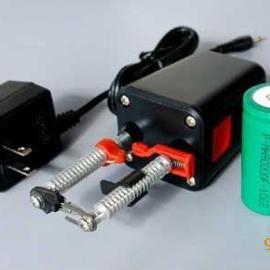 美国PATCO充电式导线热剥器PTS-40防静电热剥线钳