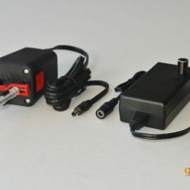 PATCO导线热剥器PTS-30S防静电热剥线钳工厂价格