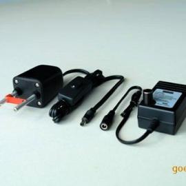 美国PATCO充电式导线热剥器PTS-100防静电热剥线钳价格