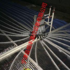 养殖数控锅炉技术领先