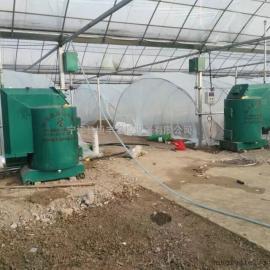 养殖加温锅炉操作简单,运行可靠