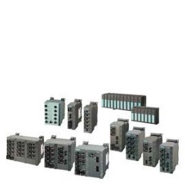西门子X108交换机6GK5108-0BA00-2AA3