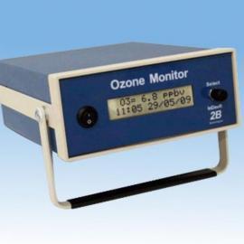 美国2B臭氧分析仪Model106L