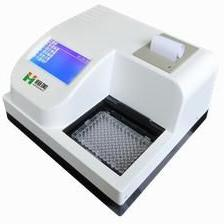 酶标仪 价格