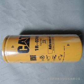 1R-1807柴油过滤器滤芯 阿特拉斯移动空压机配件