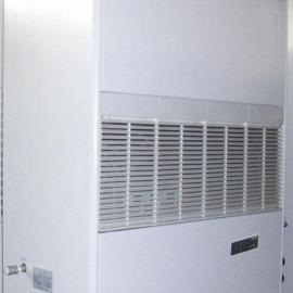 恒温恒湿机报价-恒温恒湿机价格-恒温恒湿机图片