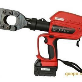 新充电式液压切刀AS45 切割直径45 mm 出力60KN