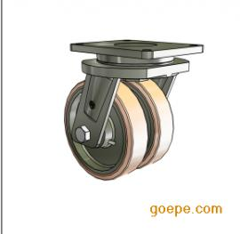 供应重载�f向�,工业轮ellure rota意大利�f向�