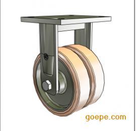 供应重载�f向�,平衡轮,ellure rota意大利�f向�