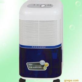 常州川岛家用除湿机DH-820B,厂家直销,极速除湿,环保静音杀菌