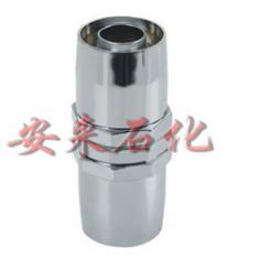 加油机胶管中间接头 加油机配件 加油机配件接头