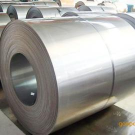 现货销售Q345EH型钢,Q345E/D板卷