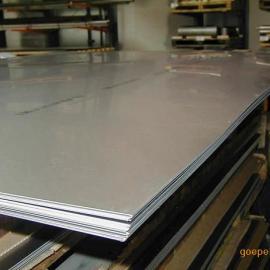 现货供应太钢正品大梁钢B510/610L