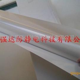 覆膜机PP粘尘纸卷1500mm厂家研发涂胶技术除尘彻底干净