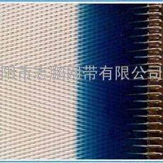 厂家直销污泥脱水网 压滤机滤布316不锈钢扣接口