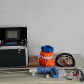 硫酸雾采样器,烟尘采样器 jh-60e便携式烟尘烟气测试仪