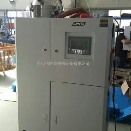 组合式干燥机 信泰牌除湿干燥组合长期供应