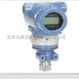 罗斯蒙特压力变送器/3051TG压力变送器/罗斯蒙特压力