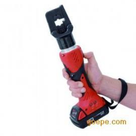 STILO45�C充电式液压压接钳,压接面积150mm2