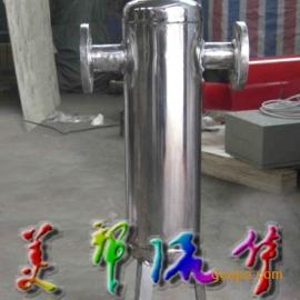 汽水分离器,压缩空气油水分离器生产厂家