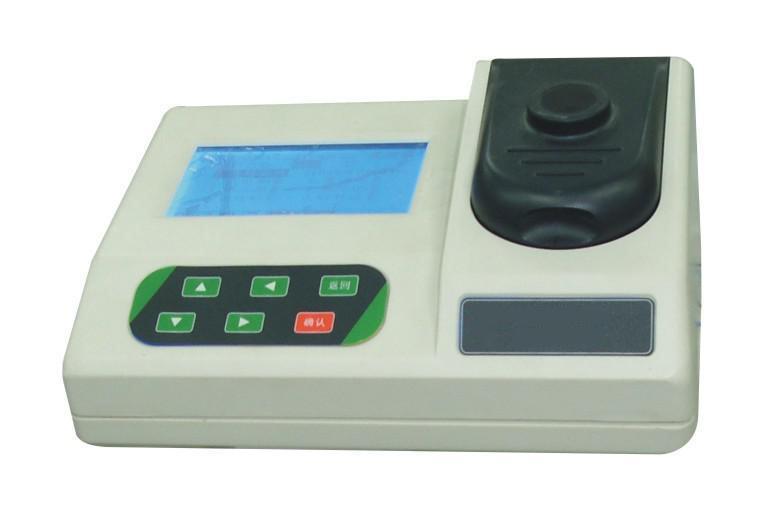 深圳科普仪PSY-200型磷酸盐测定仪