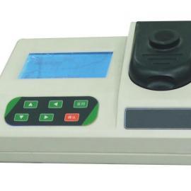 深圳科普仪TN-100型镍测定仪