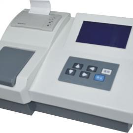 深圳科普仪KD-2030型COD氨氮测定仪测量精确操作简单