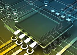 陕西西安宝鸡PCB电路板设计