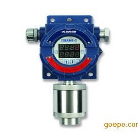 法国OLDHAM美国英思科iTrans 2氨气气体检测仪
