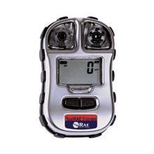 ToxiRAE 3便携式个人硫化氢检测仪