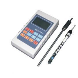 深圳科普仪CON-300型便携式电导率仪 ,测量电导率、TDS与温度