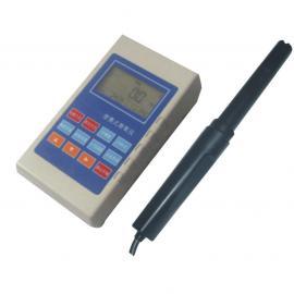 深圳科普仪DO-500型便携式溶氧仪