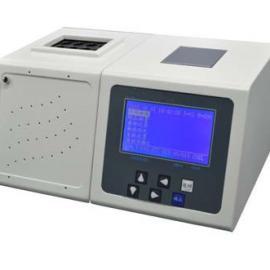 深圳科普仪污水COD测定仪COD-1040型,经济实惠