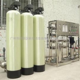 供应纯水设备工业纯水设备实验室用小型工业纯水设备