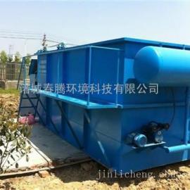 屠宰污水处理设备,污水处理设备,诸城春腾环保(多图)